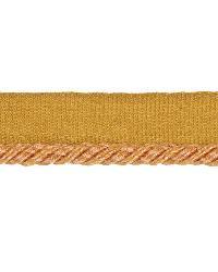 Orange Trend Trim Trend Trim 02864 Copper