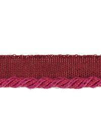 Pink Trend Trim Trend Trim 02864 Fuchsia