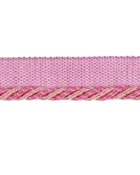 Pink Trend Trim Trend Trim 02864 Passion