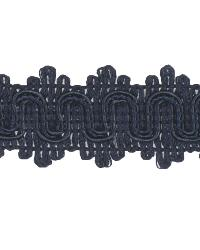 02866 Navy by