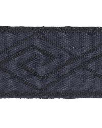 02867 Navy by