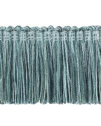 02868 Teal by