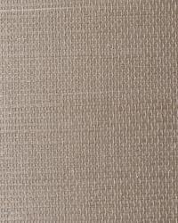 Resource II TR220 by  Thybony Wallcoverings