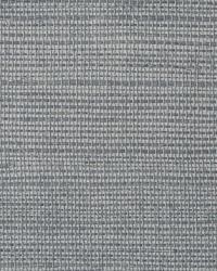 Resource II TR225 by  Thybony Wallcoverings