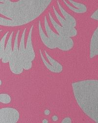 Rapture Pink by  Thybony Wallcoverings