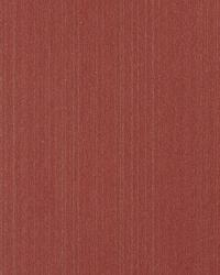 Argentina Red by  Thybony Wallcoverings