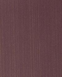 Argentina Damson by  Thybony Wallcoverings