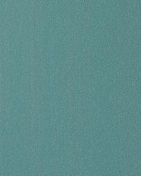 Argentina Teal by  Thybony Wallcoverings