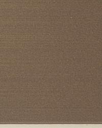 Seville Chocolate by  Thybony Wallcoverings