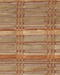 Oriental Classics WOC2409 by  Thybony Wallcoverings