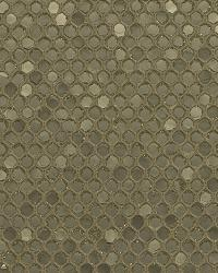 Asian Essence WOS3455 by  Thybony Wallcoverings