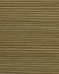 Asian Essence WOS3496 by  Thybony Wallcoverings