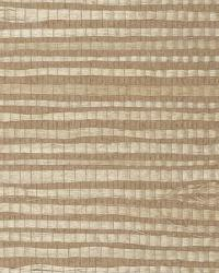 Serenity WSE1202 by  Thybony Wallcoverings