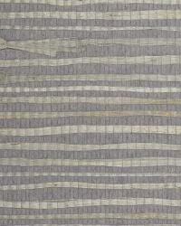 Serenity WSE1219 by  Thybony Wallcoverings