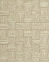 Serenity WSE1225 by  Thybony Wallcoverings