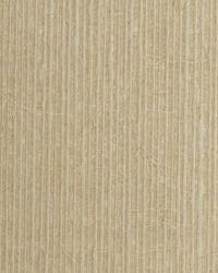 Serenity WSE1229 by  Thybony Wallcoverings