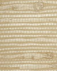Serenity WSE1230 by  Thybony Wallcoverings