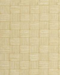 Serenity WSE1234 by  Thybony Wallcoverings