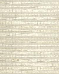 Serenity WSE1251 by  Thybony Wallcoverings