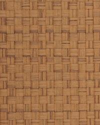 Serenity WSE1257 by  Thybony Wallcoverings