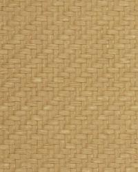 Serenity WSE1263 by  Thybony Wallcoverings