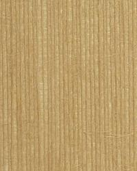 Serenity WSE1268 by  Thybony Wallcoverings