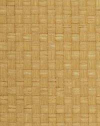 Serenity WSE1271 by  Thybony Wallcoverings