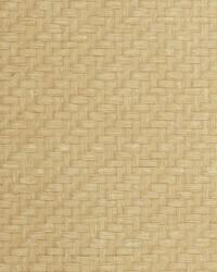 Serenity WSE1277 by  Thybony Wallcoverings