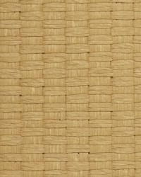 Serenity WSE1279 by  Thybony Wallcoverings