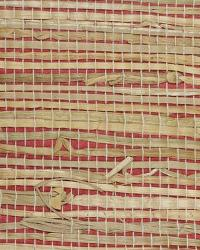 Serenity WSE1280 by  Thybony Wallcoverings