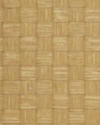 Serenity WSE1282 by  Thybony Wallcoverings