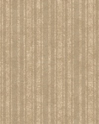 Menswear Rugged Removable Wallpaper by