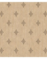 Menswear Voltage Removable Wallpaper by
