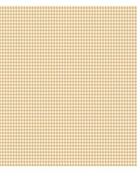 Menswear Tyler Houndstooth Removable Wallpaper by