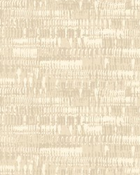 Cloud Nine Morse Code Removable Wallpaper by  Carey Lind