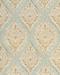 Magnolia Fabrics Jakelam Seaway Fabric