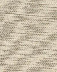 Magnolia Fabrics Zime Oatmeal Fabric