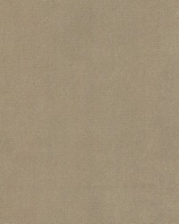 Magnolia Fabrics Lesch Taupe Fabric