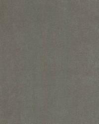 Magnolia Fabrics Lesch Gray Fabric