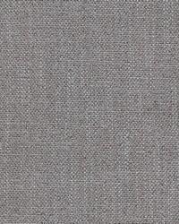 Magnolia Fabrics Dupree Blue Fabric