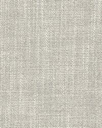 Magnolia Fabrics Dupree Riprap Fabric