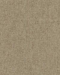 Magnolia Fabrics Versace Portobello Fabric