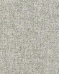 Magnolia Fabrics Versace Fog Fabric