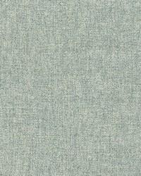 Magnolia Fabrics Versace Pool Fabric