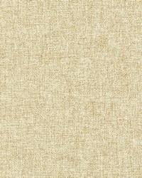 Magnolia Fabrics Versace Granola Fabric