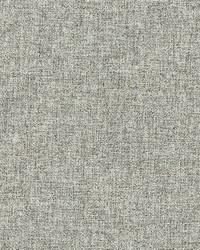 Magnolia Fabrics Versace Gray Fabric
