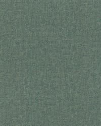 Magnolia Fabrics Roop Gulf Fabric