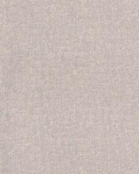 Magnolia Fabrics Roop Dove Fabric