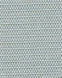 Magnolia Fabrics Algar Sky Fabric