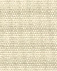 Magnolia Fabrics Algar Beige Fabric